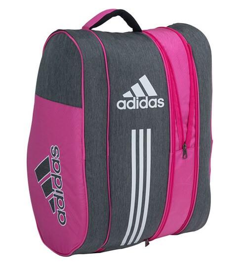 Paletero Adidas Supernova Pink 2019