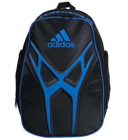 Mochila Adidas Adipower Blue