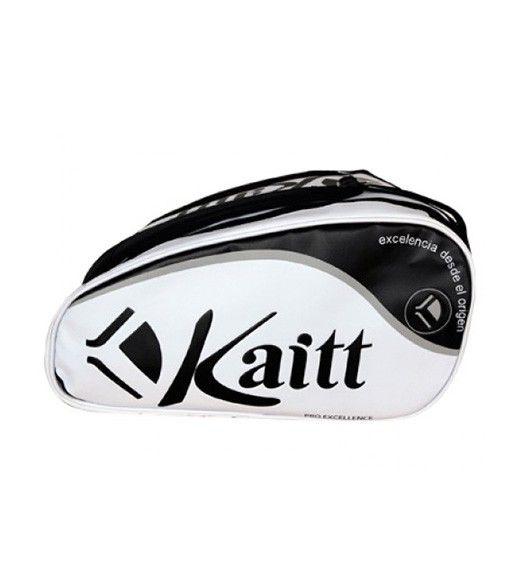 Paletero Kaitt Excellence Pro