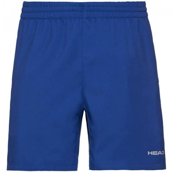 Short Head Club Azul