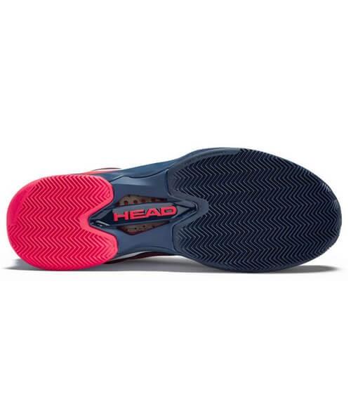 Zapatillas Head Sprint Pro 2.5