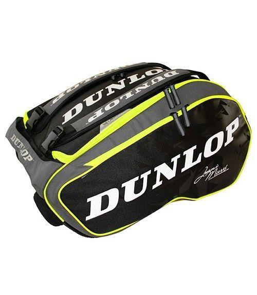Paletero Dunlop Juani Mieres