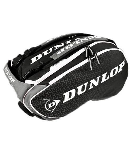 Paletero Dunlop Elite Ramiro Moyano