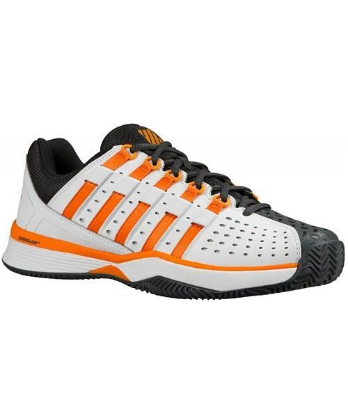 Hypermatch Hb Zapatillas K-Swiss