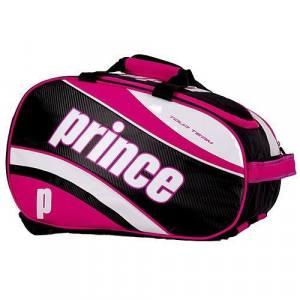 Paletero Prince Tour Team Rosa