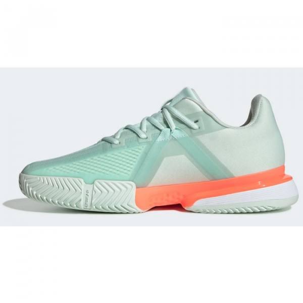 Adidas Solematch Bounce Zapatillas