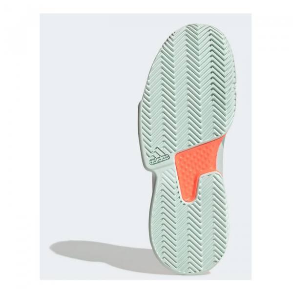 Zapatillas Adidas Solematch Bounce Suela