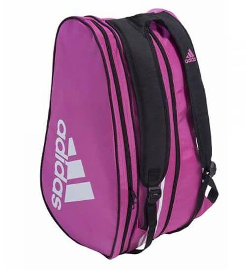 Adidas Paletero Control Pink