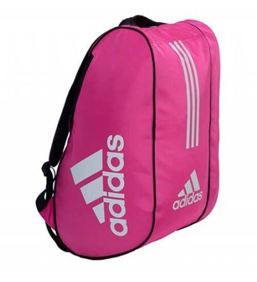 Adidas Control Pink Paletero