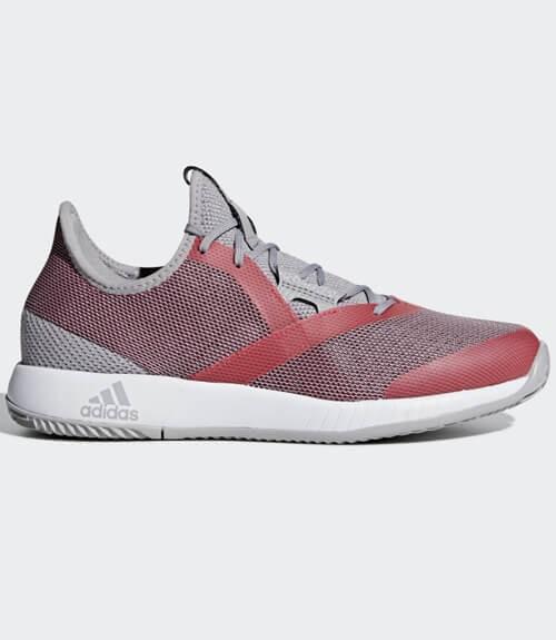 Zapatillas Adidas Adizero Defiant Bounce Woman