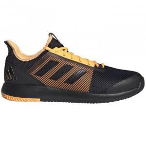 Zapatillas Adidas Adizero Defiant Bounce