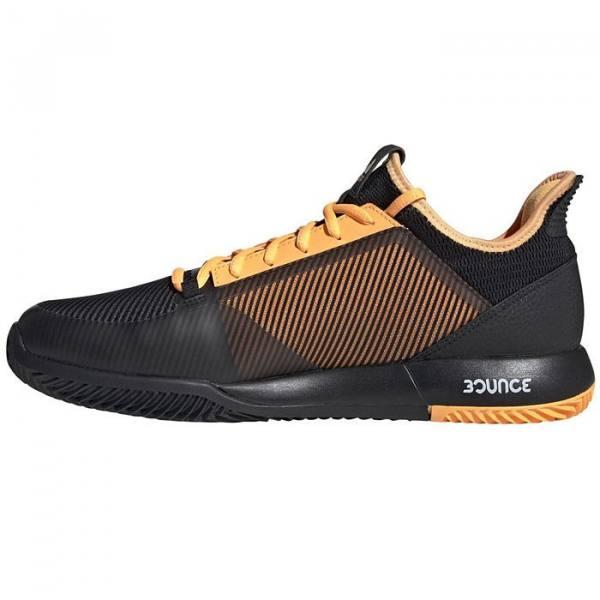 Zapatillas Adidas Adizero Defiant Bounce 2