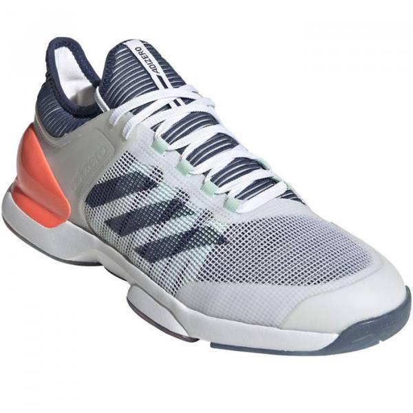 Zapatillas Adidas Adizero Ubersonic 2 20