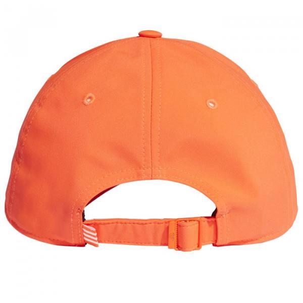 Gorra Adidas Naranja 2020