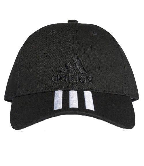 Gorra Adidas Negra 2018