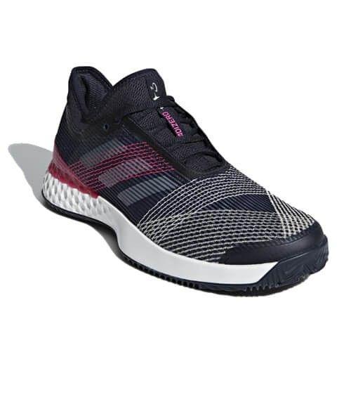 Zapatillas Adidas Adizero Ubersonic 3