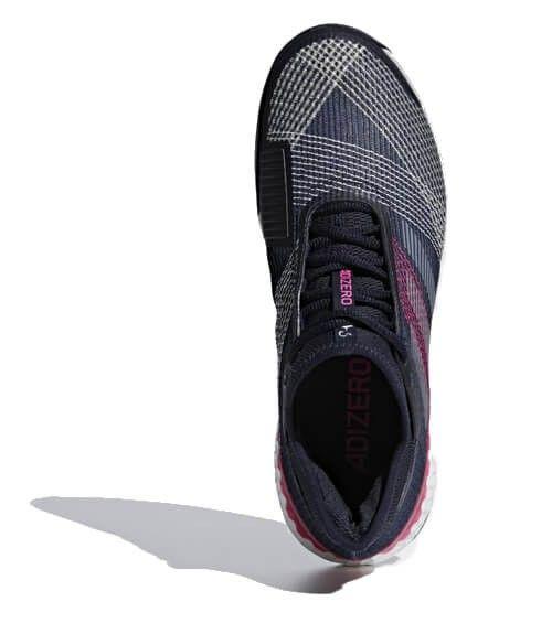 Adidas Zapatillas Adizero Ubersonic 3