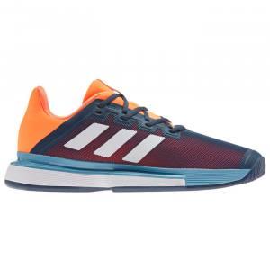Zapatillas Adidas Solematch Bounce 2021