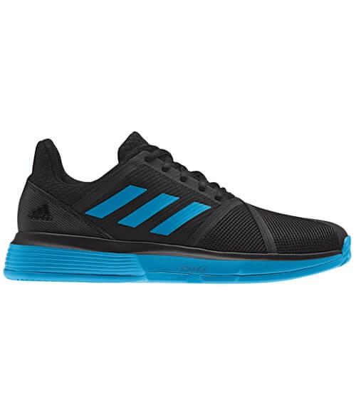 CourtJam Azules Negras Bounce Adidas Zapatillas W2YE9eIDH