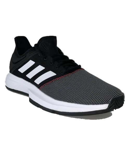Zapatillas Adidas Game Court