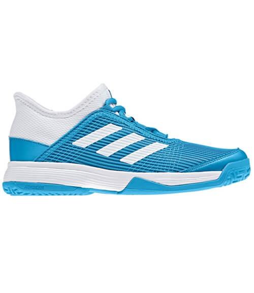 Zapatillas Adidas Adizero Club Azul