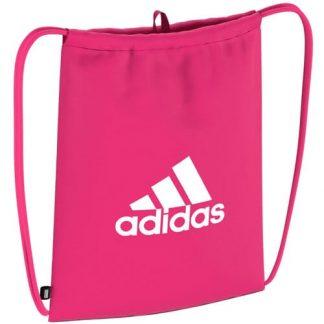 Bolsita Adidas Rosa