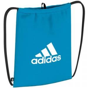 Bolsita Adidas Azul