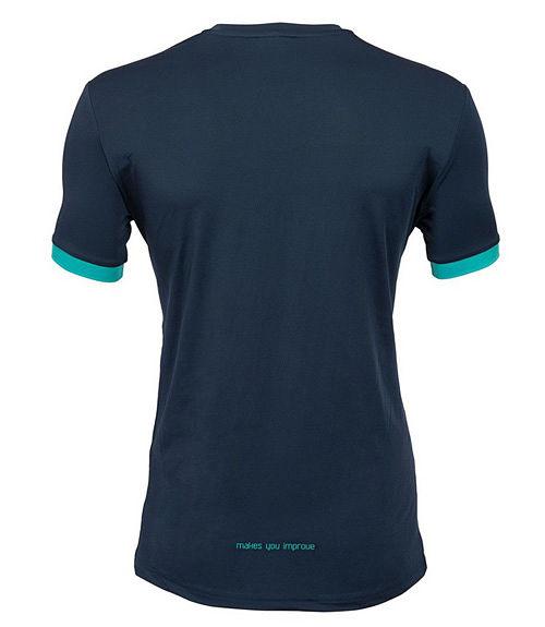 Mike Camiseta Nox