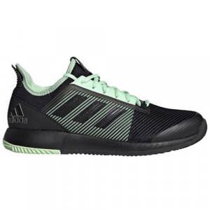 Zapatillas Adidas Adizero Defiant Bounce 2 Woman
