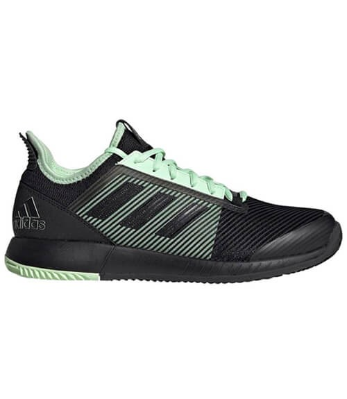Zapatillas Adidas Adizero Defiant Bounce 2 Woman