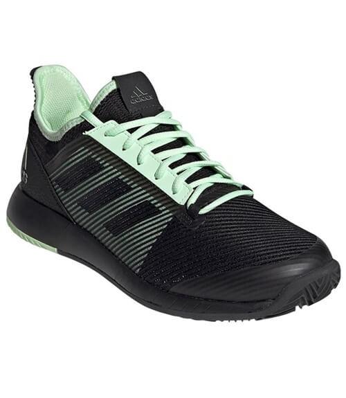 Zapatillas Adidas Adizero Defiant Bounce 2 Woman 19