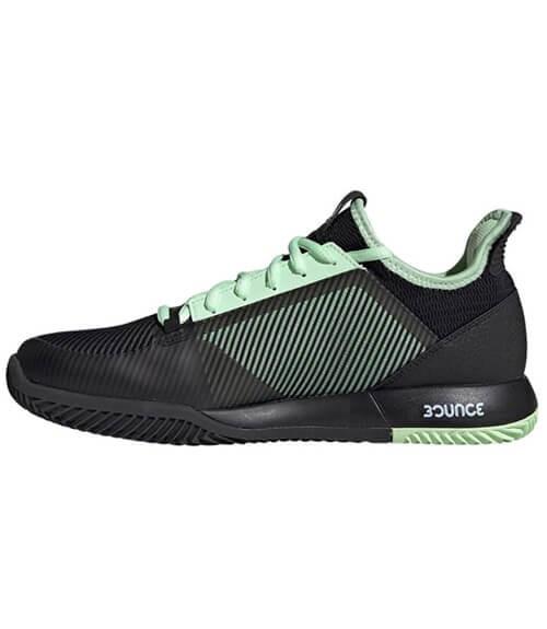 Zapatillas Adidas Adizero Defiant Bounce 2 Woman 2019