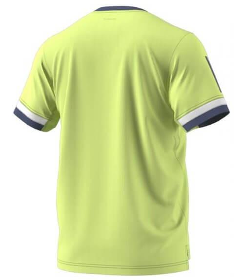 Camiseta Adidas Lima