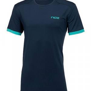 Camiseta NOX Mike