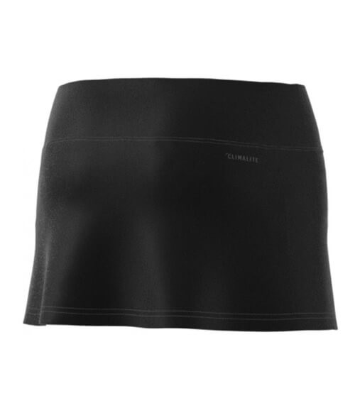 Falda Adidas Advantage Black
