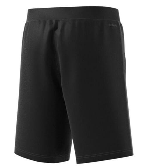Pantalón Adidas Advantage Negro
