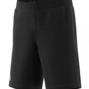 Pantalón corto Adidas Advantage Negro