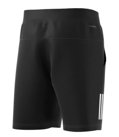 Pantalón Adidas Club Negro