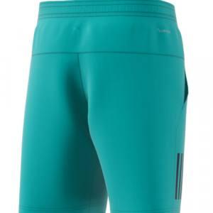 Pantalón corto Adidas Club Green