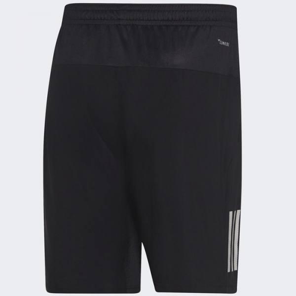 Pantalón corto Adidas Negro 2020