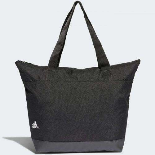 bolso adidas black