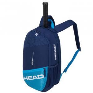 Mochila Head Elite Azul