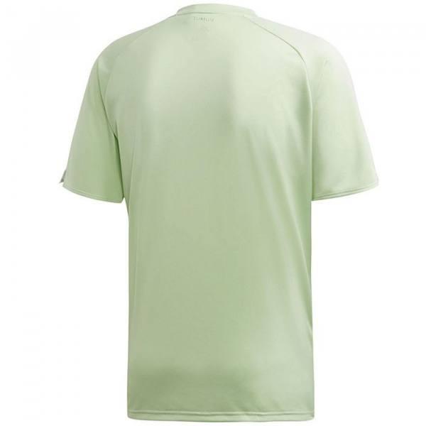 Camiseta Adidas Club Verde 2019