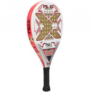 Pala Nox ML10 Pro Cup Ultralight 2020