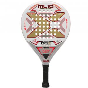 Pala Nox ML10 Pro Cup Ultralight