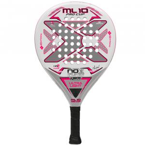 Pala Nox ML10 Pro Cup Ultralight Woman