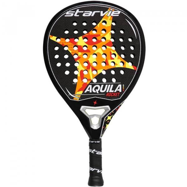 Pala Starvie Aquila Rocket