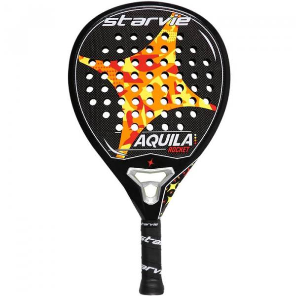 Pala Starvie Aquila Rocket Pro