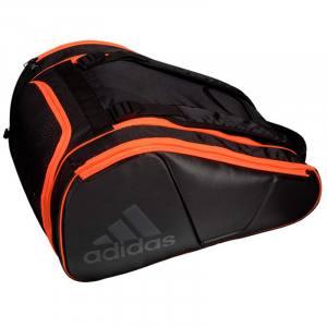 Paletero Adidas Pro Tour Orange