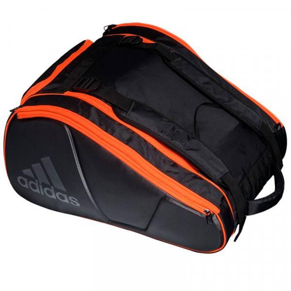 Paletero Pro Tour Orange de Adidas